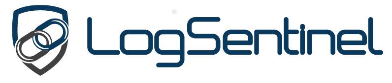 LogSentinel Services